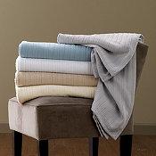 Blanket_KN82_R12